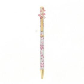 Sakura  ballpoint pen