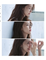 Yoona   Special Album - A WALK TO REMEMBER