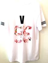 BTS Tshirt  - V at the back (VIT)