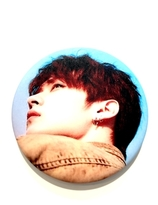 Stray Kids Badge  - Lee Know
