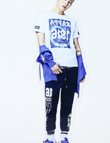 Big Bang G-Dragon Acrylic Stand