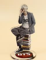 BTS Rap Monster Acrylic Stand
