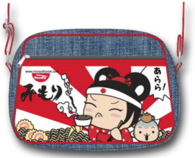 Mimori Sac/Bag