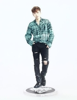 Big Bang  Seungri Acrylic Stand