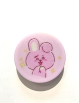 BT21  PopSockets - COOKY
