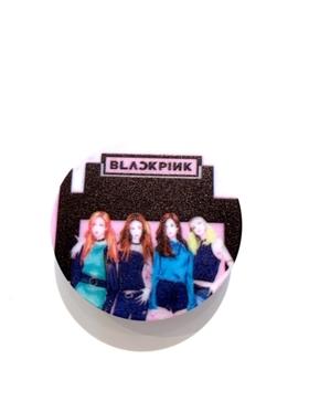 BLACKPINK   PopSockets