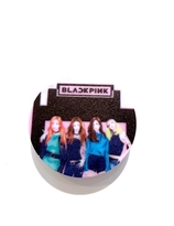 BLACKPINK   PopSockets