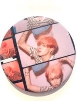 BTS Badge - JIMIN