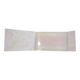 Unicorn Paper Photo Album