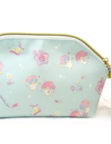 Little Twins Stars  Pouch