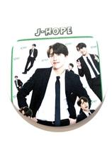BTS Badge - J-Hope