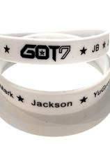 GOT7 handband