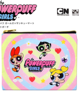 Powerpuff  Girls pennfack