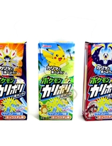 Kabaya Pikachu Godis ( random box)