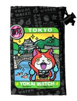 Yo-Kai Watch Limited Edition  - Tokyo Jibanyan Pouch
