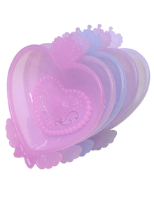 Swimmer Jewel Soap Holder