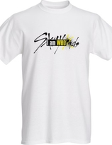 Stray Kids T-shirt