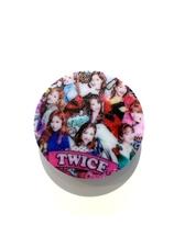 TWICE   PopSockets