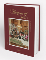 TWICE - THE 3RD SPECIAL ALBUM (THE YEAR OF THE YES) - B Version