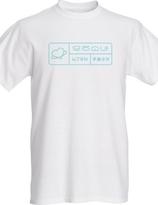 WJSN   T-shirt  - M
