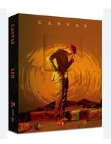 VIXX-LEO 1st Mini Album - CANVAS