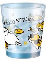 Neko Atsume mug