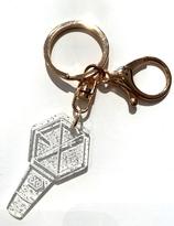 EXO   keychain