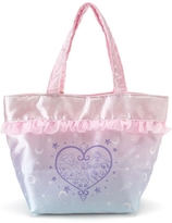 Sailor Moon x  Onegai My Melody  25th Anniversary Collaboration  bag