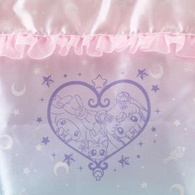 Sailor Moon x  Onegai My Melody 25th Anniversary Collaboration  väska