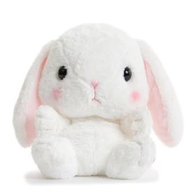 AMUSE  Poteusa Loppy Rabbit  Backpack 3