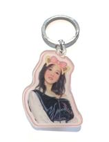 TWICE Keychain -Mina