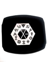 EXO munskydd