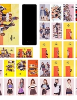 TWICE  Picture Cards