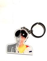 BTS  keychain  - J-Hope