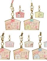 Sumikko Gurashi Lucky Hanger