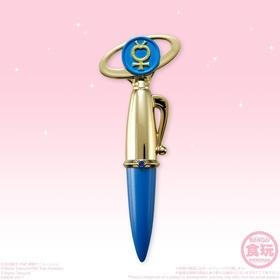 Bandai Sailor Moon Miniature Tablet 6
