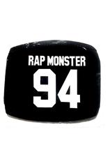 BTS Rap Monster  mask