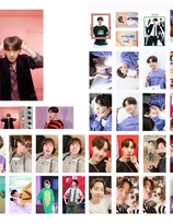 BTS  PERSONA  Picture cards - J-HOPE