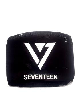 Seventeen munskydd