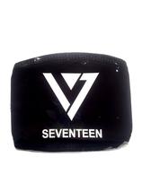Seventeen mask