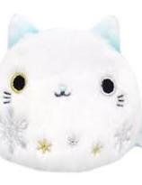 Neko Dango  Snowy -  Momoiro