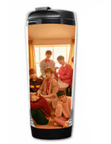 WANNA  ONE   Mugg
