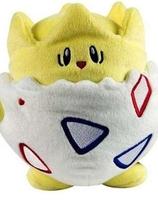 Pokemon Plush Figure  Togepi 20 cm