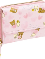 Rilakkuma   Desk Pen case