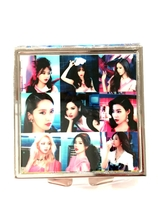 Girls Generation Spegel