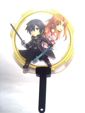 Sword Art online fan