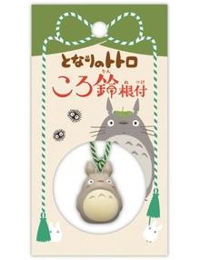 Totoro starp charm
