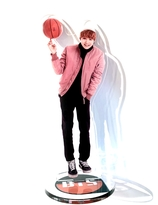 BTS Acrylic Stand - SUGA