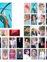 """BTS  """"Idol"""" Bilder - RM"""