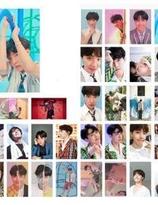 "BTS  ""Idol"" Bilder - J-HOPE"